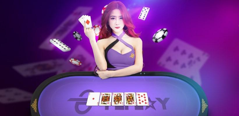 Alasan Memilih Agen Judi Poker Indonesia Terpercaya