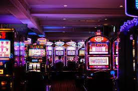 Bermain di Situs Casino Vipwin88
