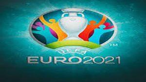 Prediksi Tanding Dari Piala Eropa Euro