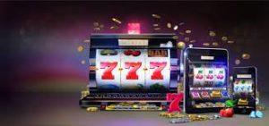 Taruhan Slot Live22 Login Cukup Mudah